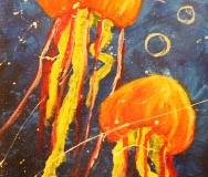 jellyfish2016